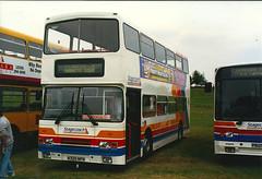 N325NPN_01091996 (Rossendalian2013) Tags: bus manchester volvo alexander olympian heatonpark gmbusessouth stagecoachmanchester n325npn yn2rc greatermanchesterbusessouthlimited