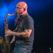 Dave Matthews Band (6 of 48)