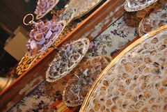 Decorao & Docinhos (Eduardo A. Neri) Tags: wedding paran nikon decoration pr casamento decorao claras eduardo neri guas eventos bandeirantes candys docinhos wira a d3000