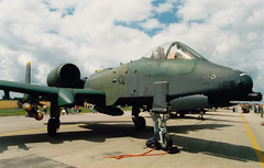 79-0218 (Al Henderson) Tags: aviation military airshow 1991 raf fairford iat