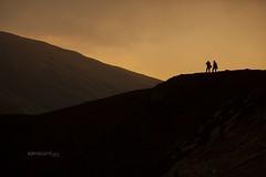 monti silvestri (Etna) (salvix.) Tags: