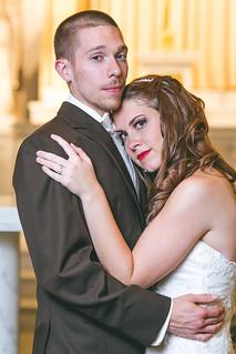 maas-wedding-draft-326