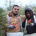 2013 Jordan Olive Harvest 017