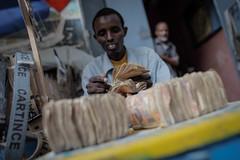 2013_10_23_Economy_Barclays_Remittance_Money_Transfer_009 (AMISOM Public Information) Tags: life africa money bank security daily east business transfer society economy development recovery diaspora somalia reconstruction barclays mogadishu remittances