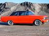 03 Chevrolet Nova Bj. 62 Verdeck rs 01
