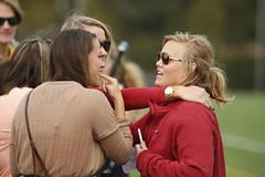 _P3A8988 (Rhodes College) Tags: justin athletics homecoming fox rhodes burks fieldhockey rhodescollege seniorday womenslacrosse 2013 rhodescollegeathletics