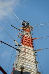 DSC_0193_DxO (sara97) Tags: tower missouri saintlouis broadcasttower photobysaraannefinke copyright2013saraannefinke