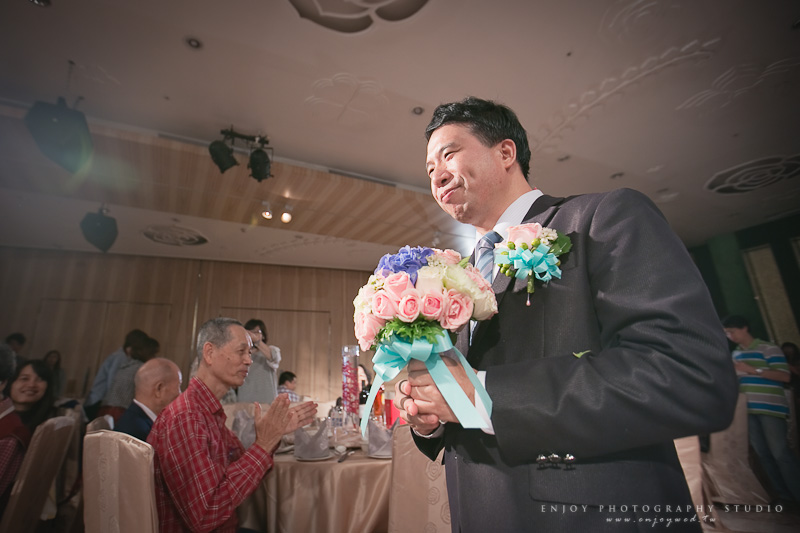長彥 桂榕 婚禮-0124.jpg