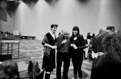 worldcon_MDP, Richard H and Aileen