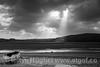 Patch -4563 (www.atgof.co) Tags: boat sand estuary patch ceredigion aber traeth cwch