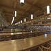 leeszaal universiteitsbibliotheek