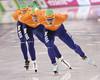 Flying Dutchman M Team Pursuit Gold_7621s (ElvinC) Tags: saltlake 2013 essentworldcup svenkramer longtrackspeedskating menspursuit koenverweij janblokhuijsen
