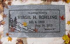 forrester cemetery (DeadManTalking) Tags: cemetery oregon epitaph forrester clackamascounty deadmantalking craigtimm