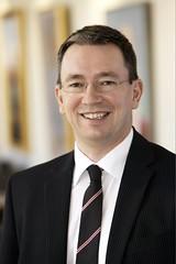 David Menarry