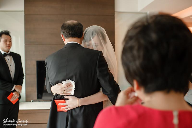 婚攝,台北君品酒店,婚攝鯊魚,婚禮紀錄,婚禮攝影,2013.10.05_BLOG-0038