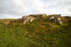 Islay landscapes