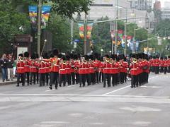 Ottawa-07-2009 046