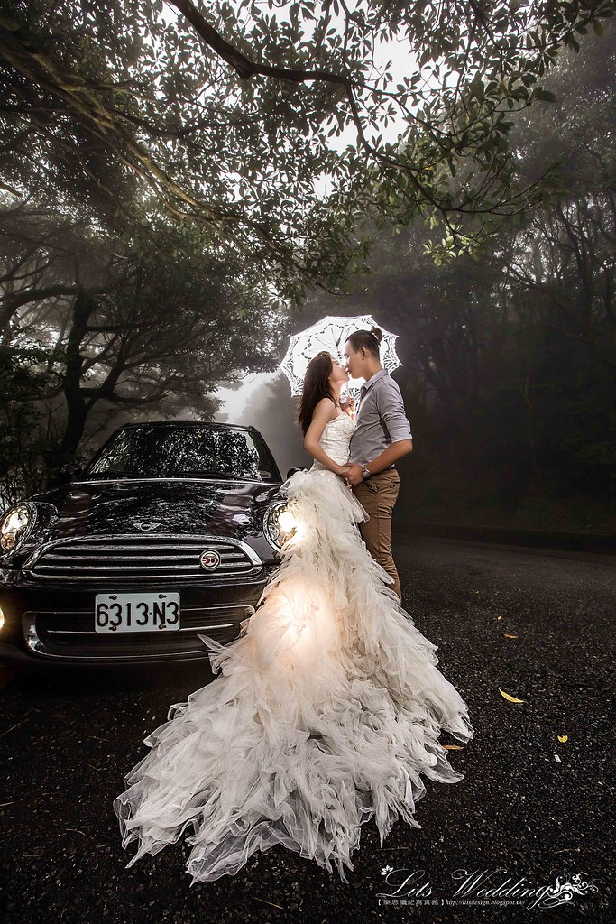 婚攝,自助婚紗,婚禮攝影,婚禮紀錄,台北婚攝,推薦婚攝,優質自助婚紗