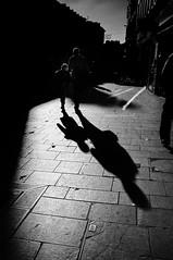 Contre Le Jour (Stphane Dgremont) Tags: street light urban blackandwhite black art dark raw noiretblanc pau blackandwhiteonly bwemotion fujix100 thephotographyblog stphanedgremont wwwstphanedgremontviewbookcom