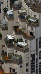 Paris (-pieton-) Tags: paris montparnasse