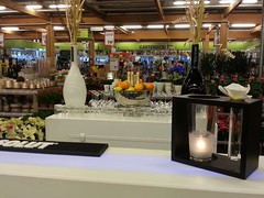"""11.2013 #mobile #Cocktailbar #Barkeeper #Catering • <a style=""""font-size:0.8em;"""" href=""""http://www.flickr.com/photos/69233503@N08/11139653104/"""" target=""""_blank"""">View on Flickr</a>"""