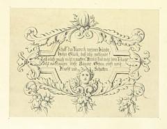 Image taken from page 272 of 'Goethe's Italienische Reise. Mit 318 Illustrationen ... von J. von Kahle. Eingeleitet von ... H. Düntzer' (The British Library) Tags: bldigital date1885 pubplaceberlin publicdomain sysnum001448168 goethejohannwolfgangvon medium vol0 page272 mechanicalcurator imagesfrombook001448168 imagesfromvolume0014481680 sherlocknet:tag=father sherlocknet:tag=head sherlocknet:tag=hand sherlocknet:tag=work sherlocknet:tag=short sherlocknet:tag=young sherlocknet:tag=lord sherlocknet:tag=land sherlocknet:tag=edit sherlocknet:tag=english sherlocknet:tag=london sherlocknet:tag=office sherlocknet:tag=letter sherlocknet:tag=september sherlocknet:tag=life sherlocknet:tag=post sherlocknet:category=organism