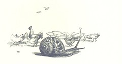 Image taken from page 129 of '[Sing-Song. A nursery rhyme book. ... With ... illustrations by A. Hughes, etc.]'