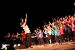 Oakland Childrens Community Choir