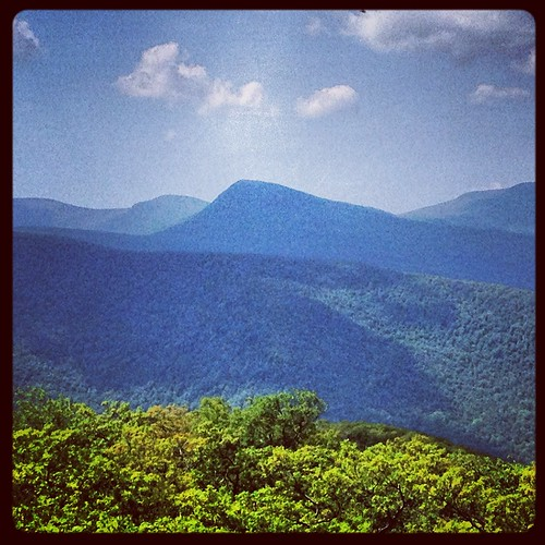 """Mount Tremper • <a style=""""font-size:0.8em;"""" href=""""http://www.flickr.com/photos/13623660@N03/11524386844/"""" target=""""_blank"""">View on Flickr</a>"""