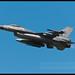 F-16AM - J-616 - KLu