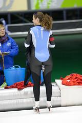 2B5P0600 (rieshug 1) Tags: sprint schaatsen speedskating 1000m 500m vechtsebanen eisschnelllauf utrechtcitybokaal vechtsebanenutrecht hollandcup citybokaal