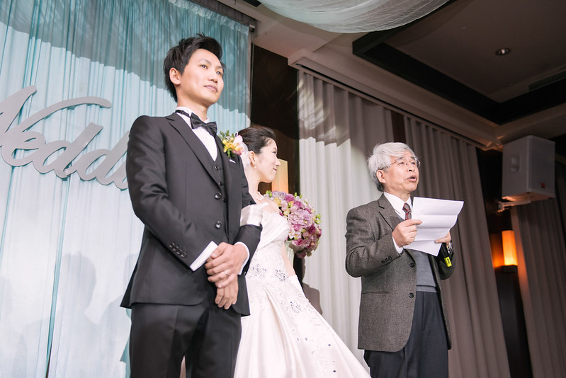 20131220EasonYuko-157