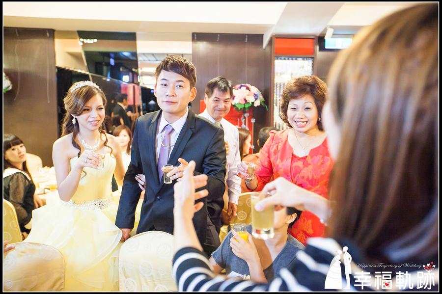 Wedding-923