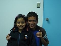 peru' 2011 403