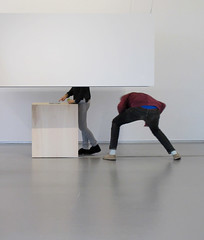 [Playing Fingle] (pienw) Tags: design rotterdam boijmans museumboijmansvanbeuningen fingle gameovenstudios gameoven rotterdamdesignprize