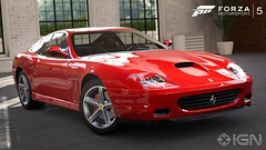 "ferrari575m01forza5igncarpackwmjpg-8864e6 • <a style=""font-size:0.8em;"" href=""http://www.flickr.com/photos/71307805@N07/11824759503/"" target=""_blank"">View on Flickr</a>"