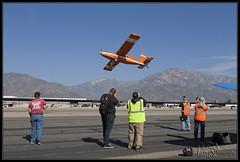 Air Show Photographers (K-Szok-Photography) Tags: california usa canon aircraft aviation airshow socal canon5d canondslr 2470l upland inlandempire cableairport uplandcalifornia cableairshow sbcusa kenszok kszokphotography 2014cableairshow