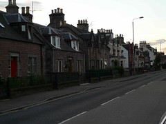 Caledonia_2008-6