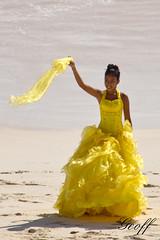 Cancun Mexico (gwhiteway) Tags: beach mexico photo shoot cancun