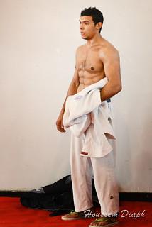 judo-208