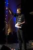 Timbrrr Music Festival (kexplive) Tags: seattle music leavenworth kexp telekinesis cataldo wildones kevinlong heymarseilles lottekestner radiationcity barnahoward timbrrrmusicfestival iciclebrewing
