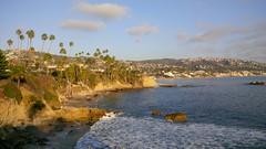 Heisler Park - Laguna Beach (Christian K McCoy) Tags: california lagunabeach heislerpark lagunabeachcalifornia