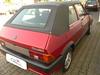 03 Fiat Ritmo Cabriolet mit neuem PVC-Verdeck rs 02