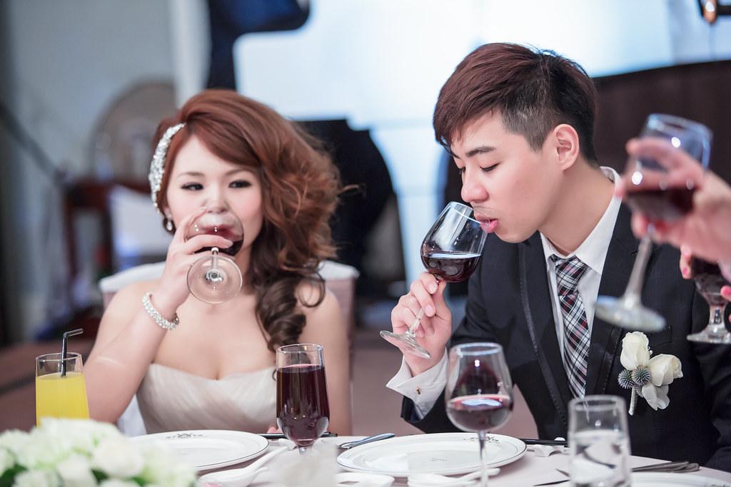 台北內湖麗庭 婚攝-ET