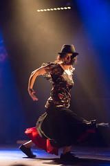 Danser! (gnomovtt) Tags: grenoble dance théâtre impro spectacle amérage
