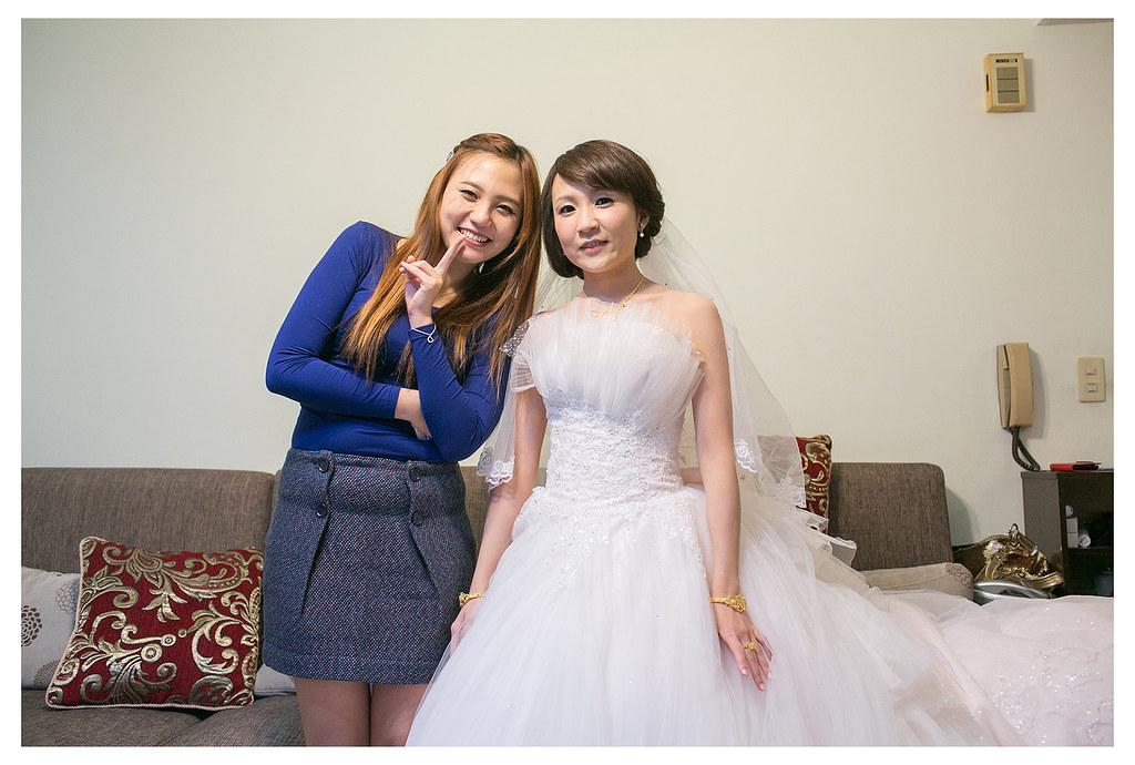 偉峻 & 懿軒 婚禮紀錄 // 高雄頤品大飯店