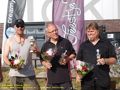 SAM Elburg 2013 652-850