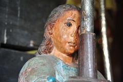 DSC_7972 (paul mariano) Tags: paul philippines bulacan mariano barasoain mabuhay malolos calumpit baliwag mahayhay paulmarianocom