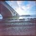 Pont Neuf, Toulouse_6
