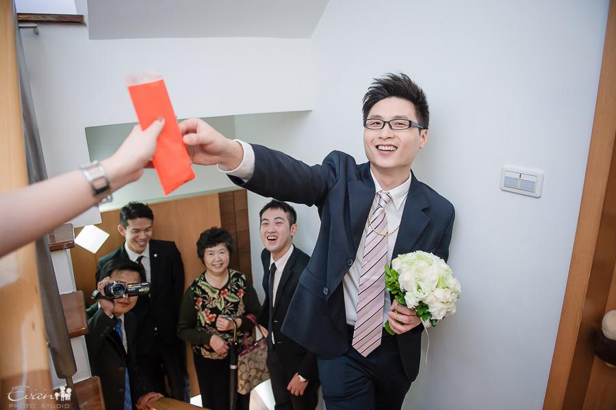 宇能&郁茹 婚禮紀錄_142